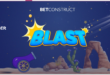 بازی انفجار-بایبتکو
